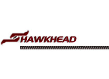 Supplier & Distributor of Hawkhead Friction Products