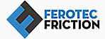 Ferotech Friction